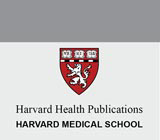 RecoveryHelp's Collaboration with Havard