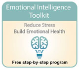 Emotional Intelligence Toolkit